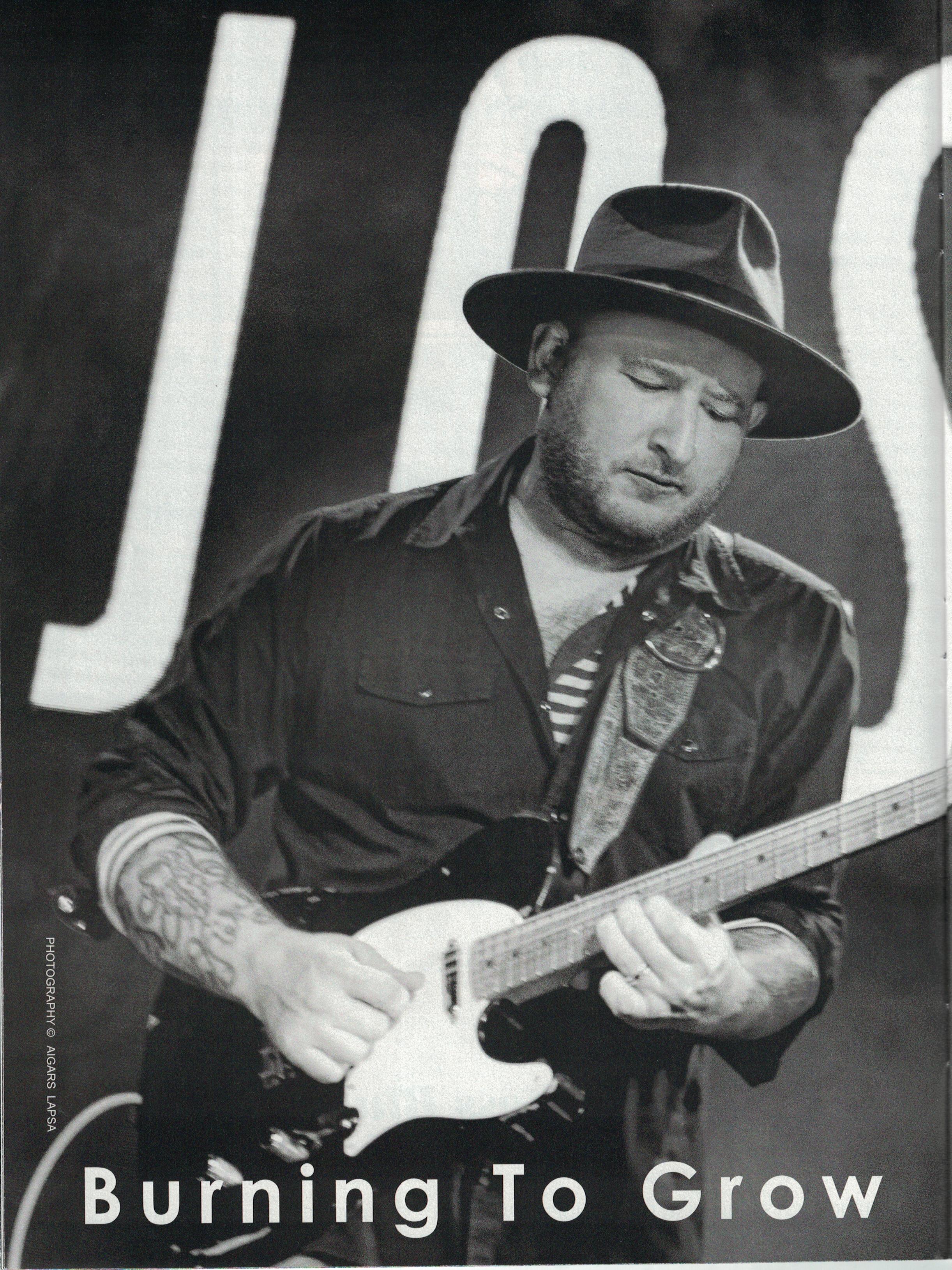 Blues Music Magazine page 1.jpeg
