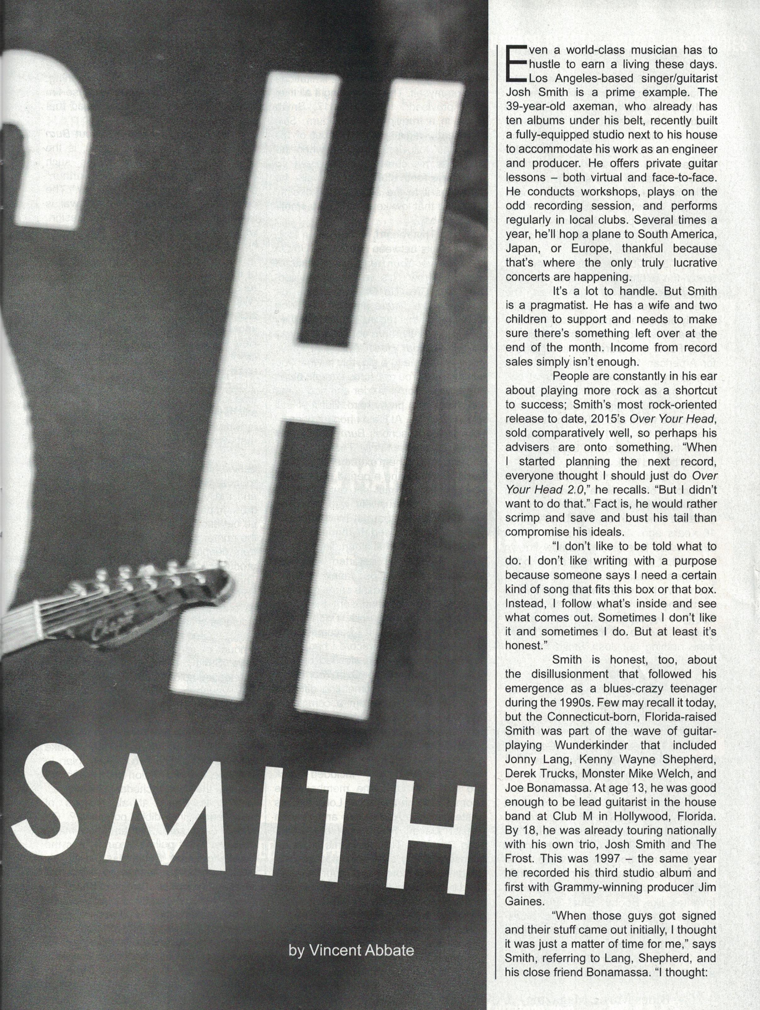 Blues Music Magazine page 2.jpeg