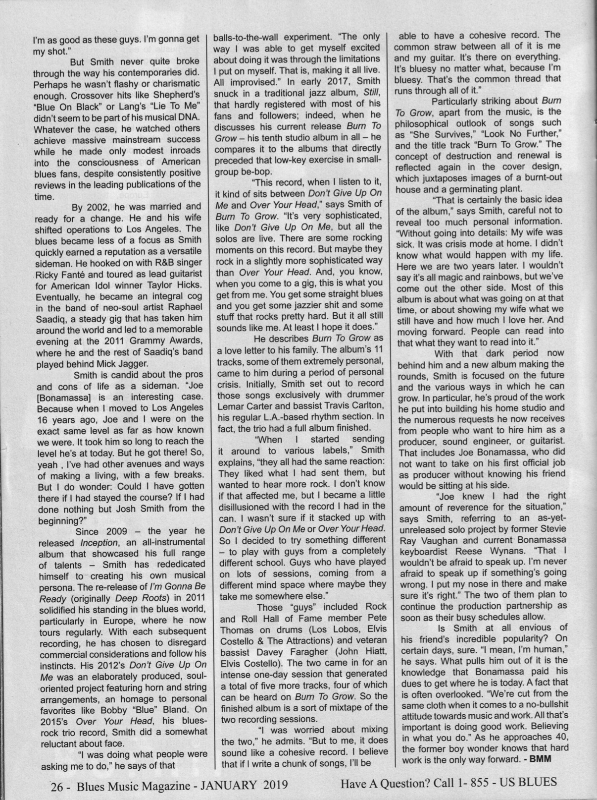 Blues Music Magazine page 3.jpg