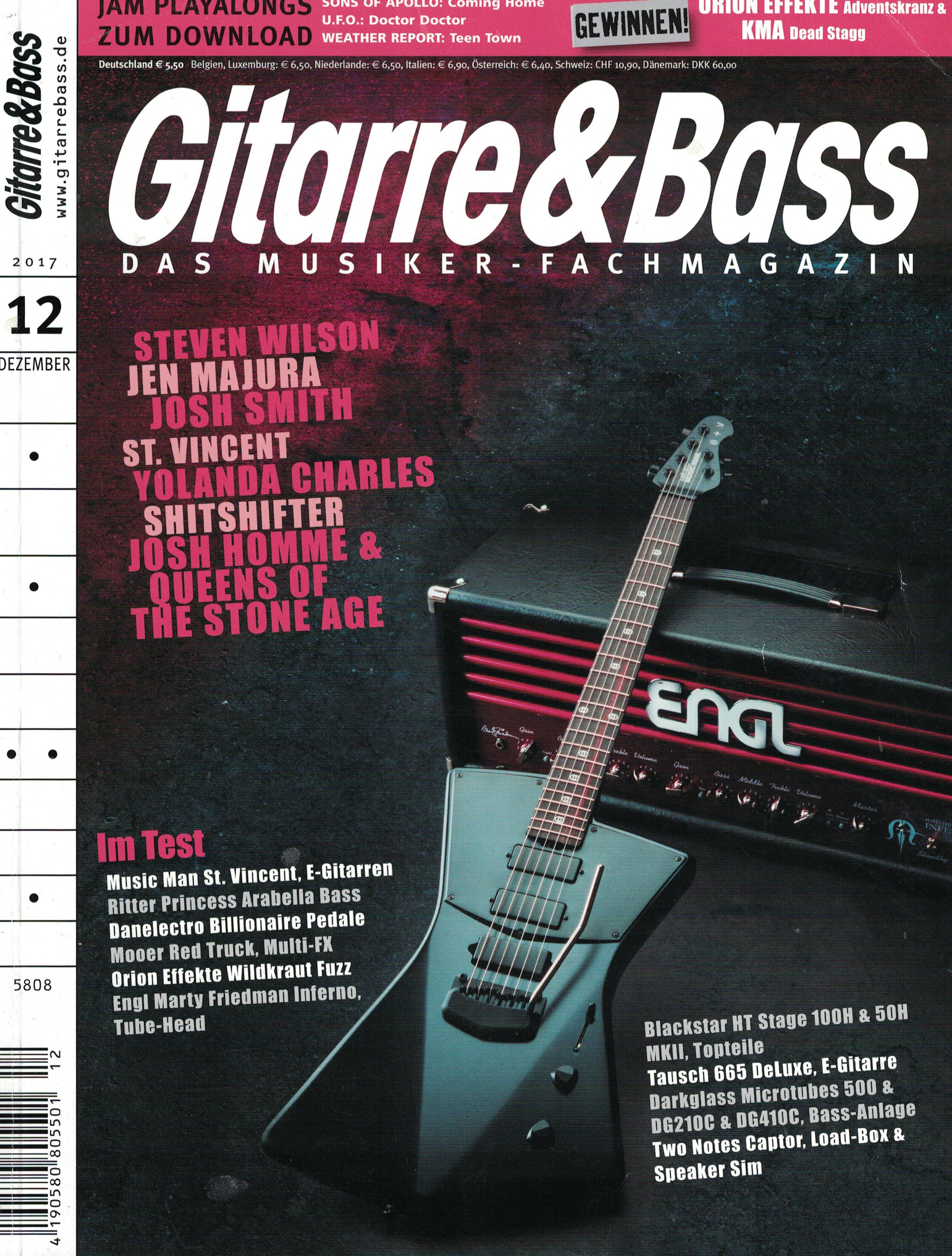 Gitarre & Bass cover.jpeg