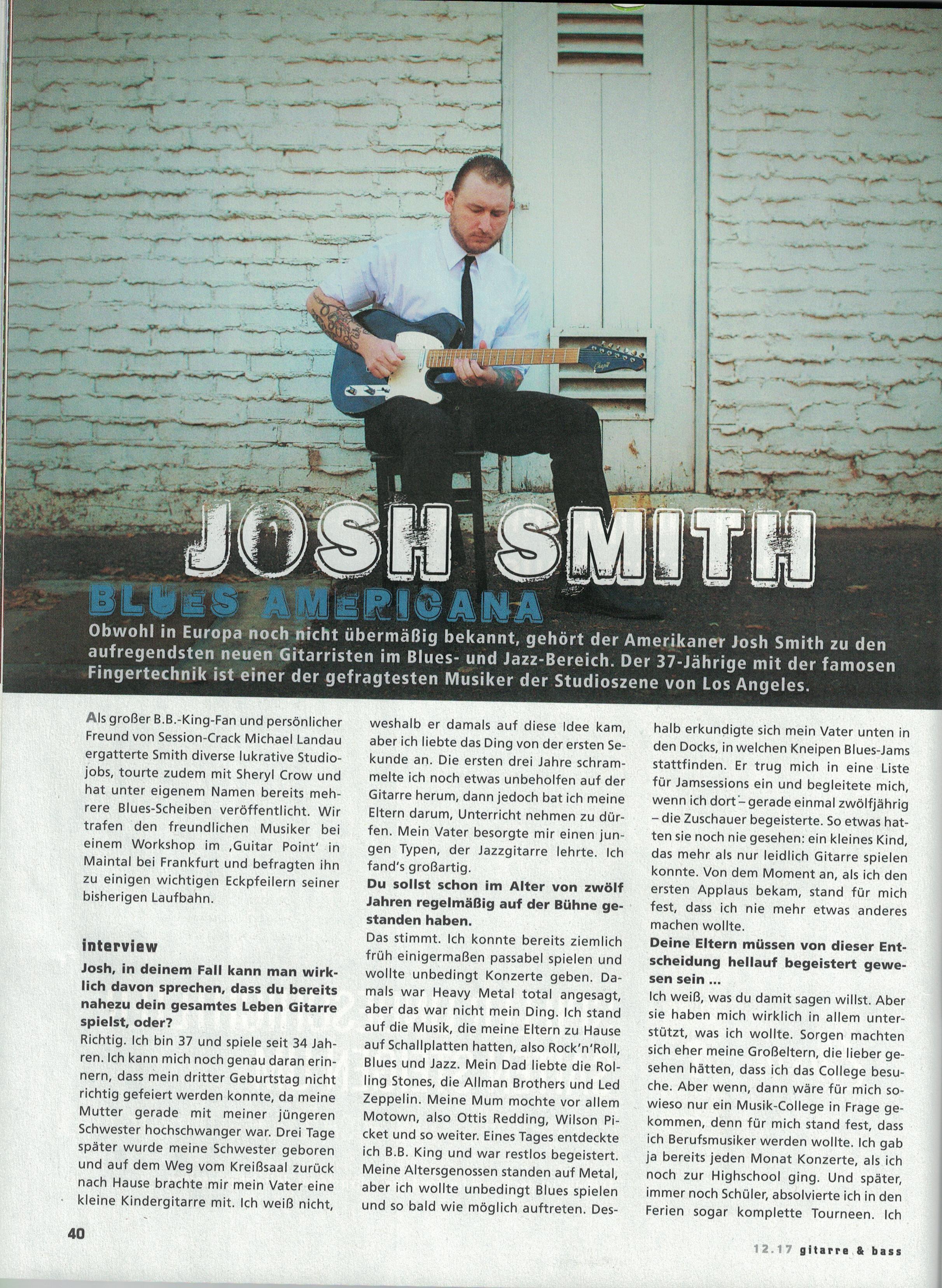 Gitarre & Bass page 1.jpeg