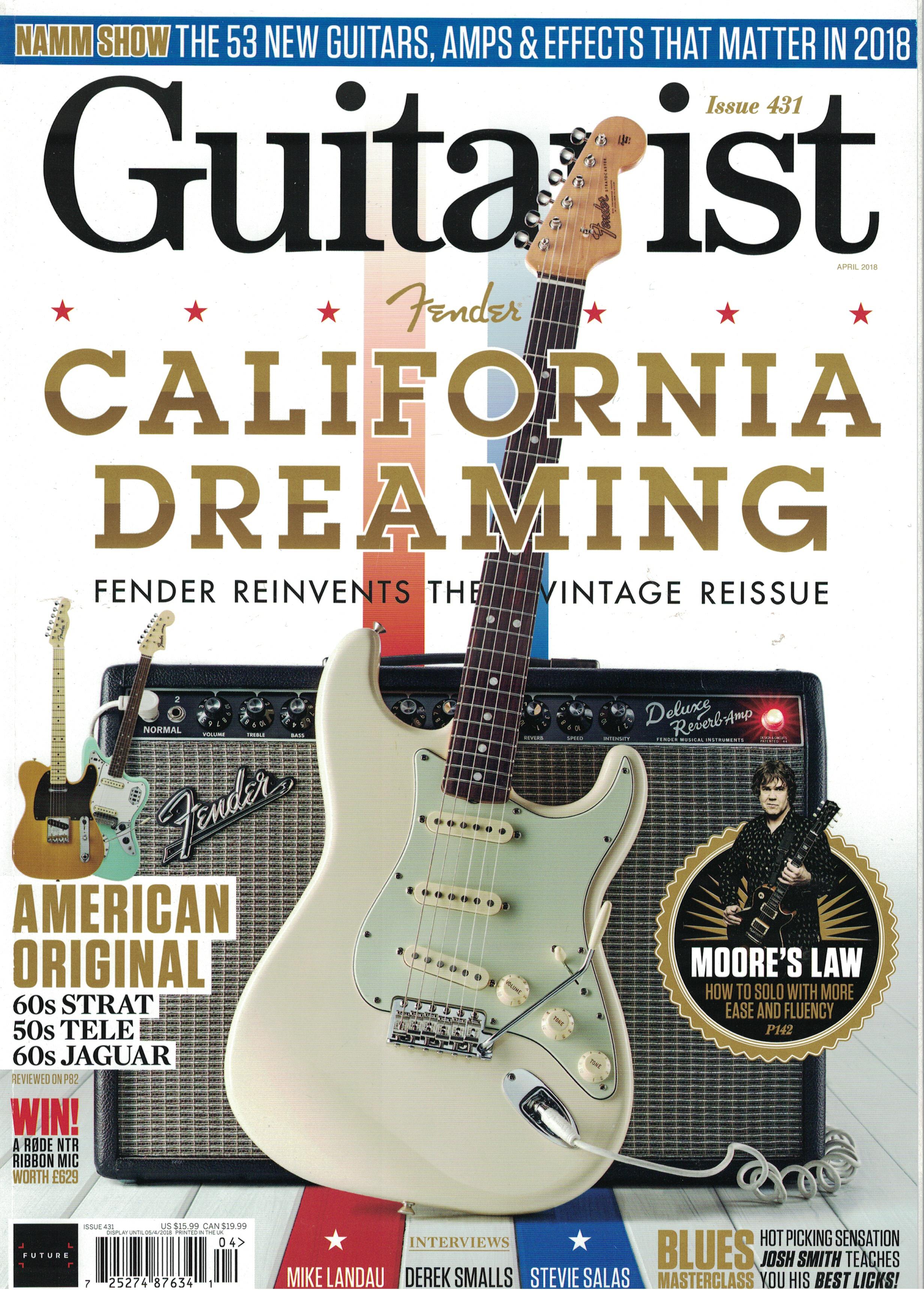 Guitarist Magazine cover.jpeg