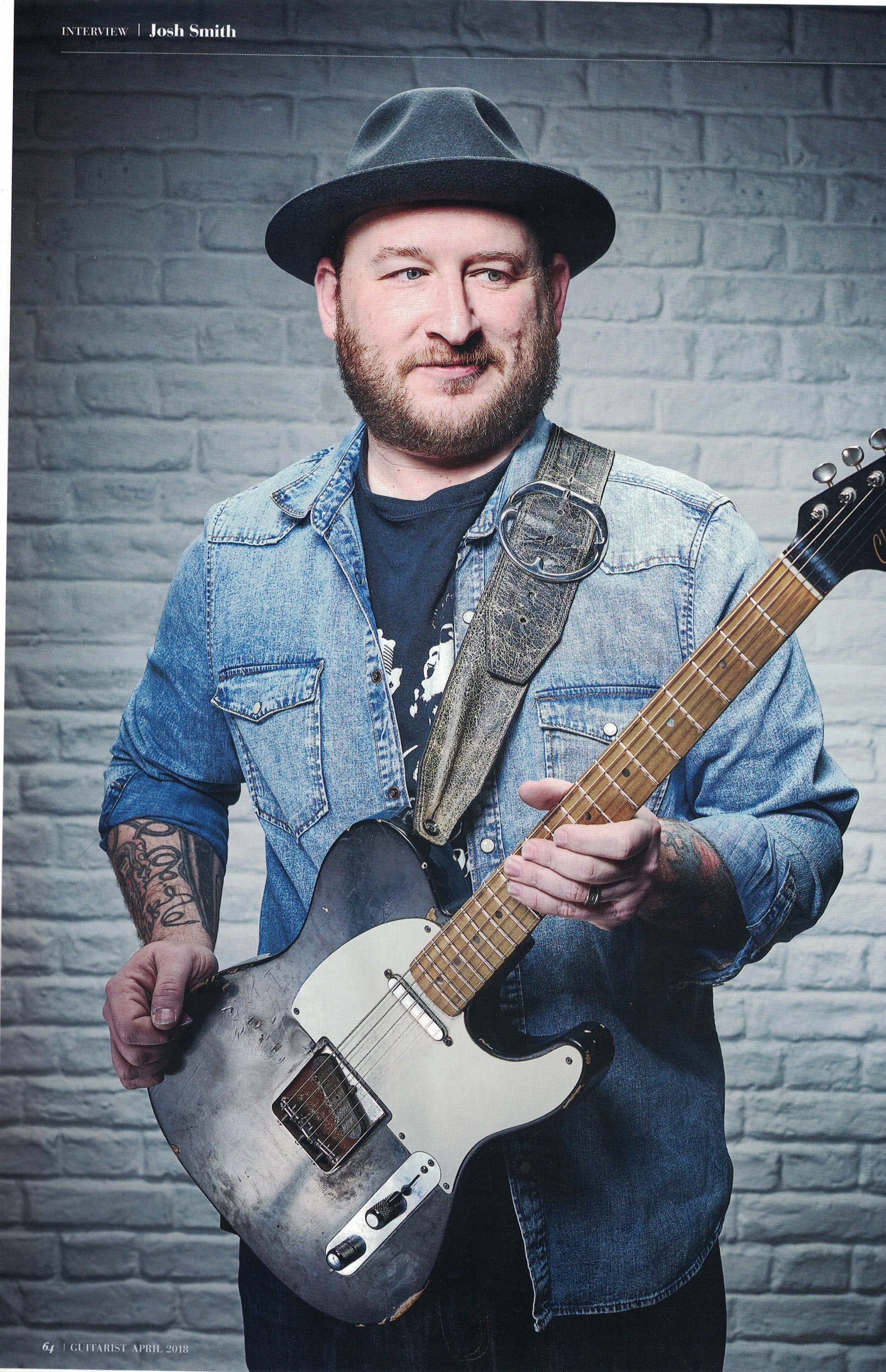 Guitarist page 1.jpeg