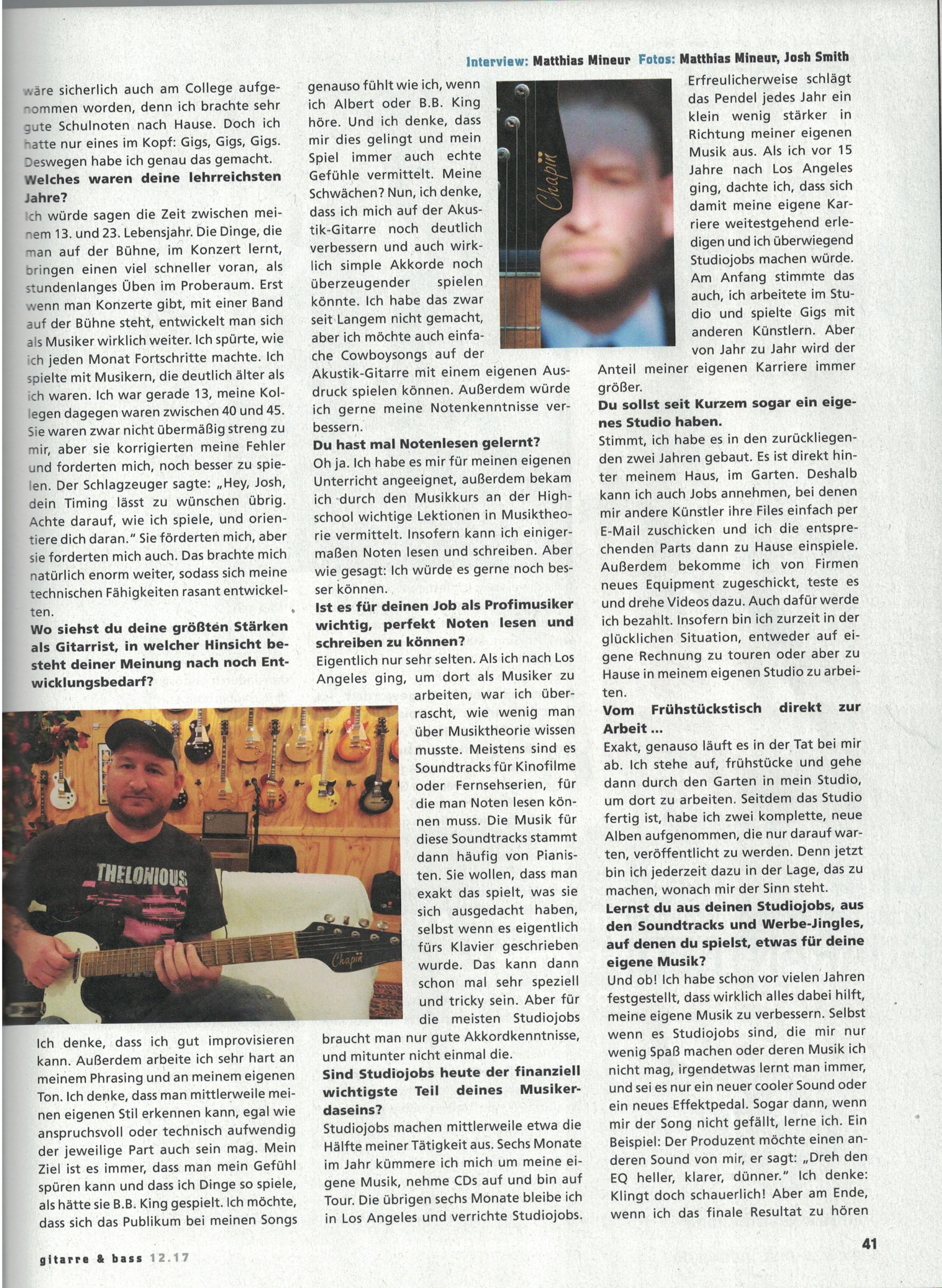 Gitarre & Bass page 2.jpeg