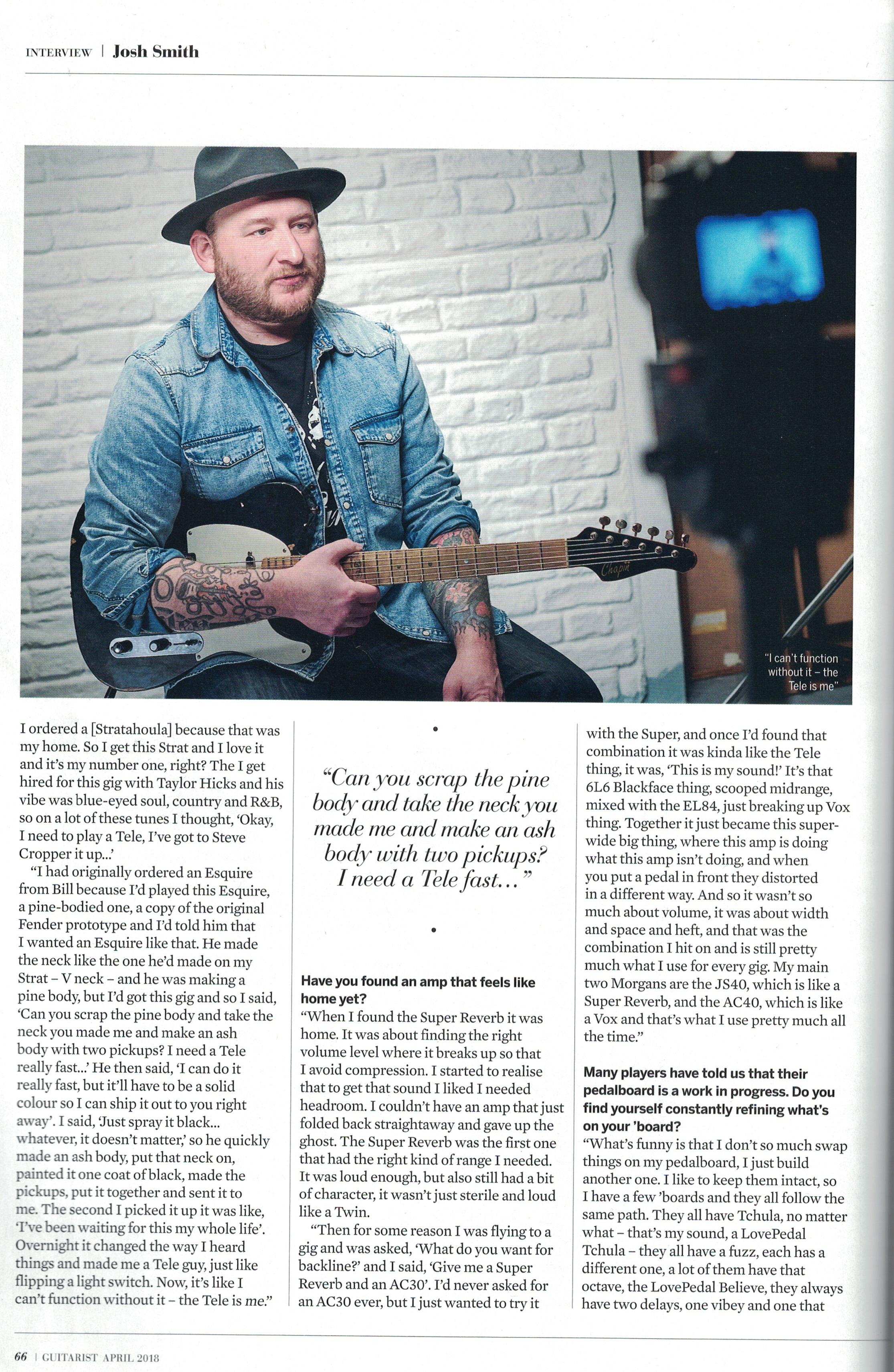 Guitarist page 3.jpeg