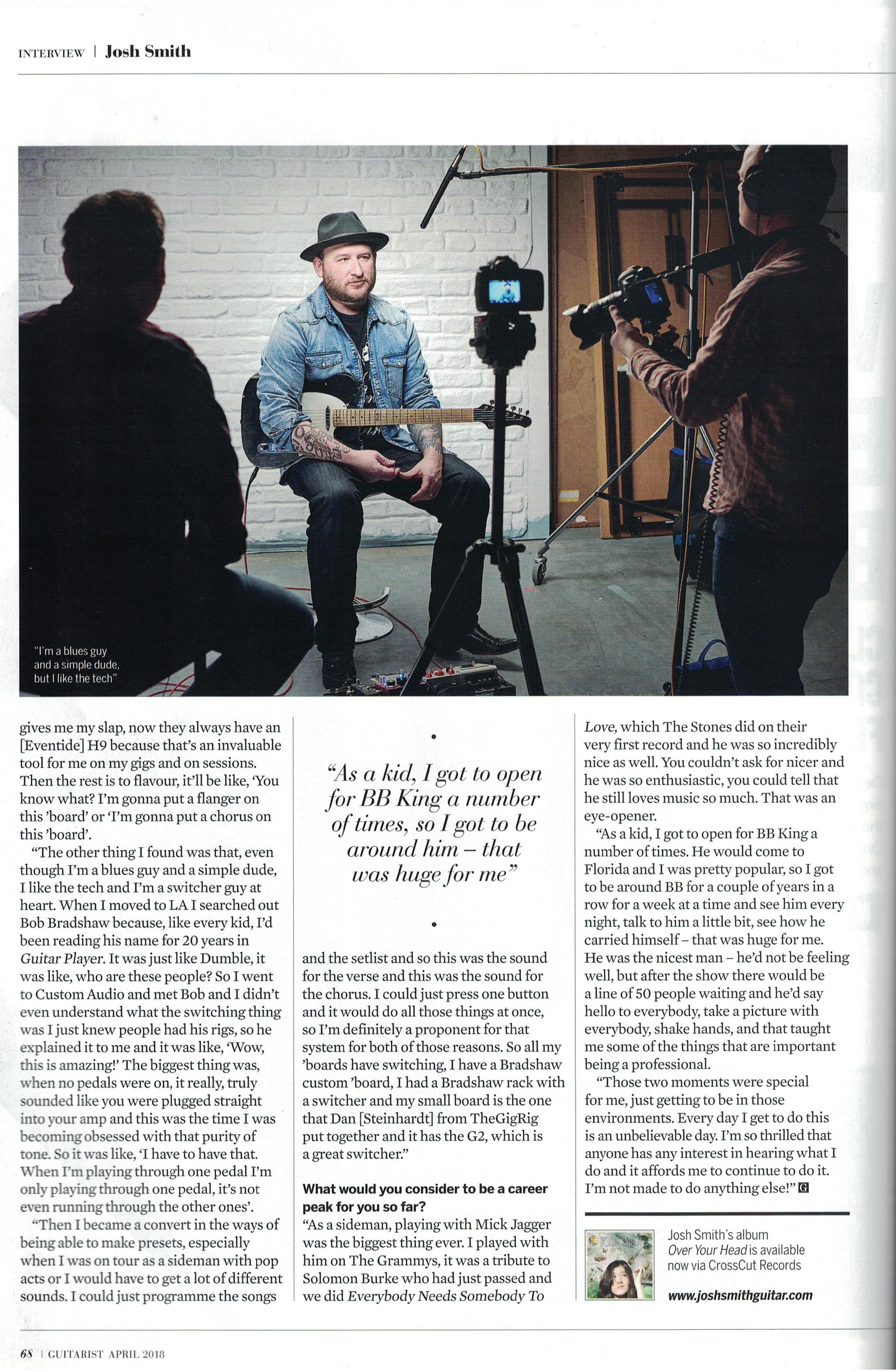 Guitarist page 4.jpeg