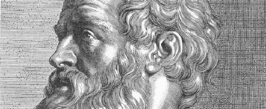 hippocrates-13.jpg