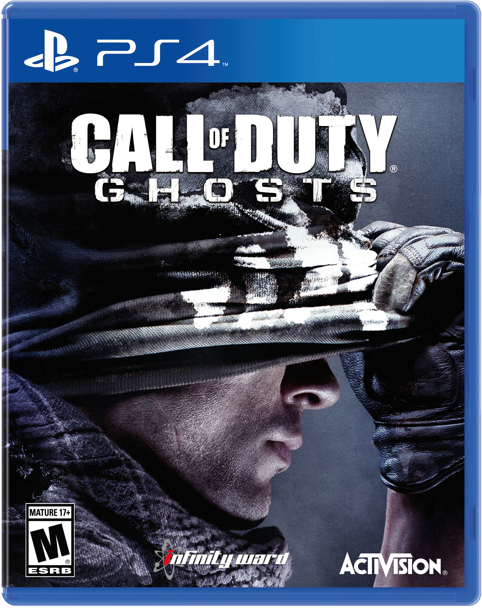 COD_Ghosts_Boxart_PS4.jpg