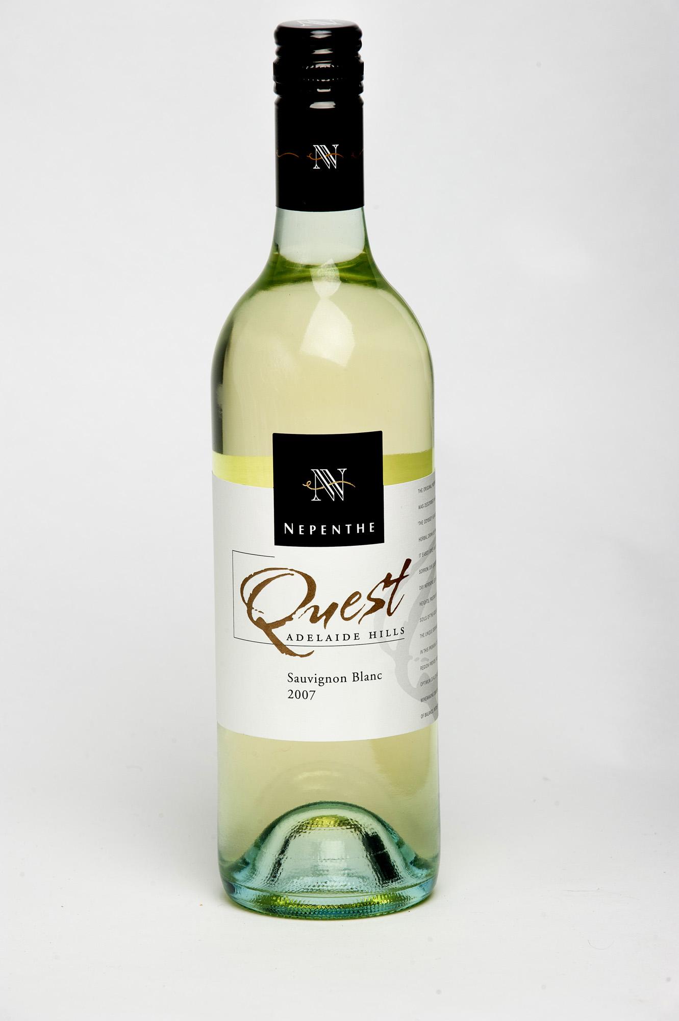 Wine+Blanche_ltg281111_(7_of_26).jpg