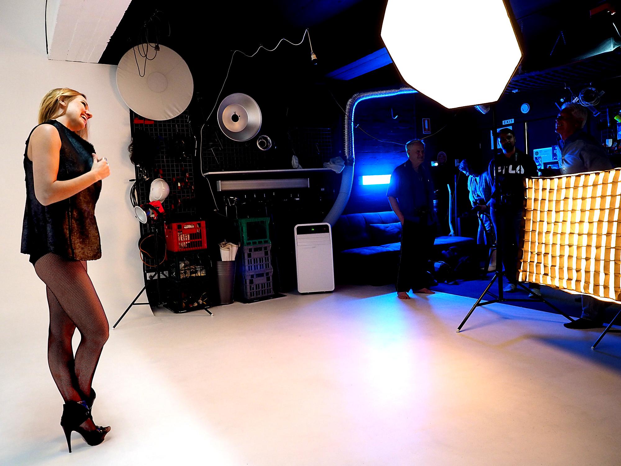 Fashion Posing-Yana291017 (16 of 36).jpg