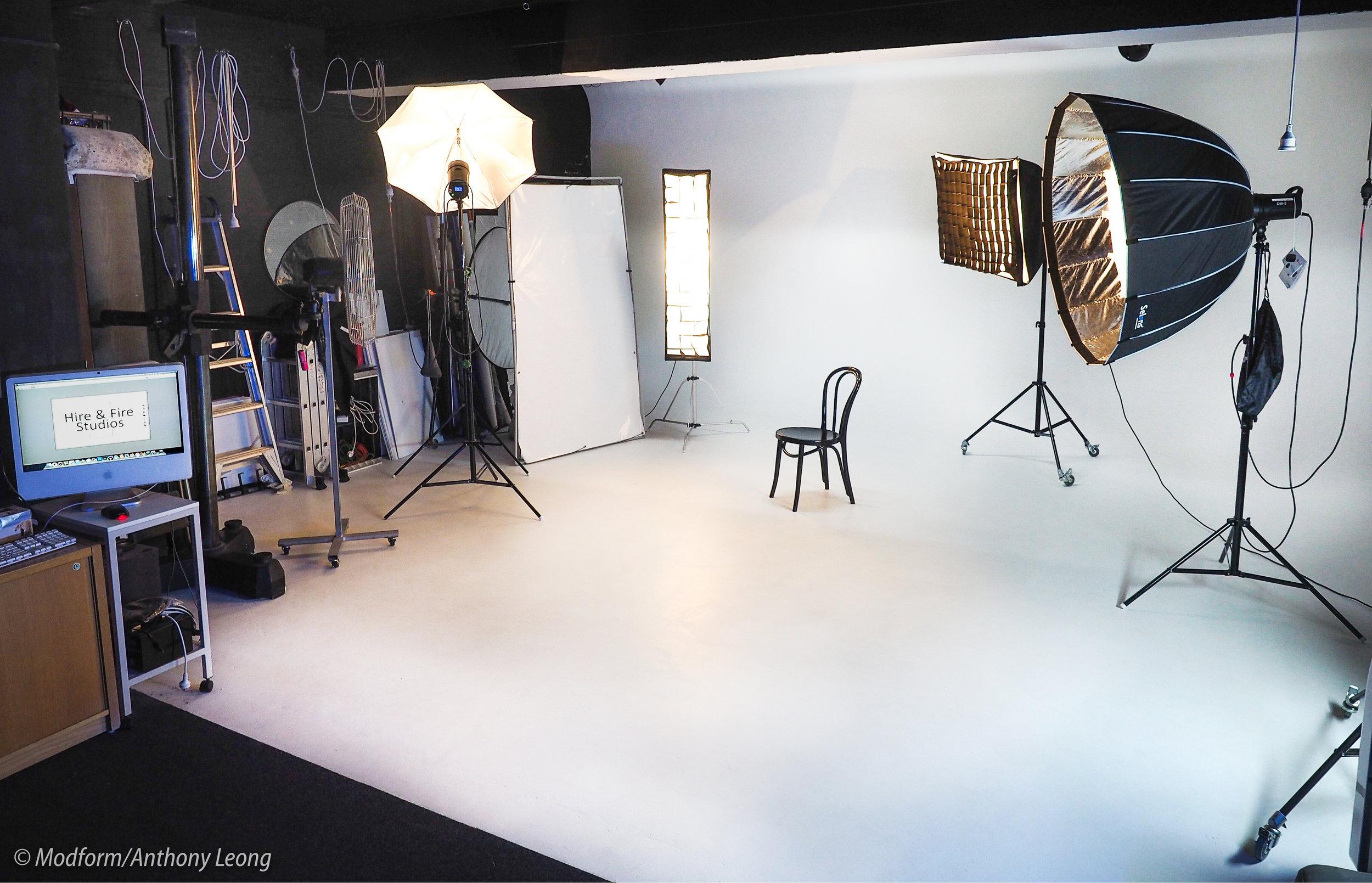 02-Studio interior150519.jpg