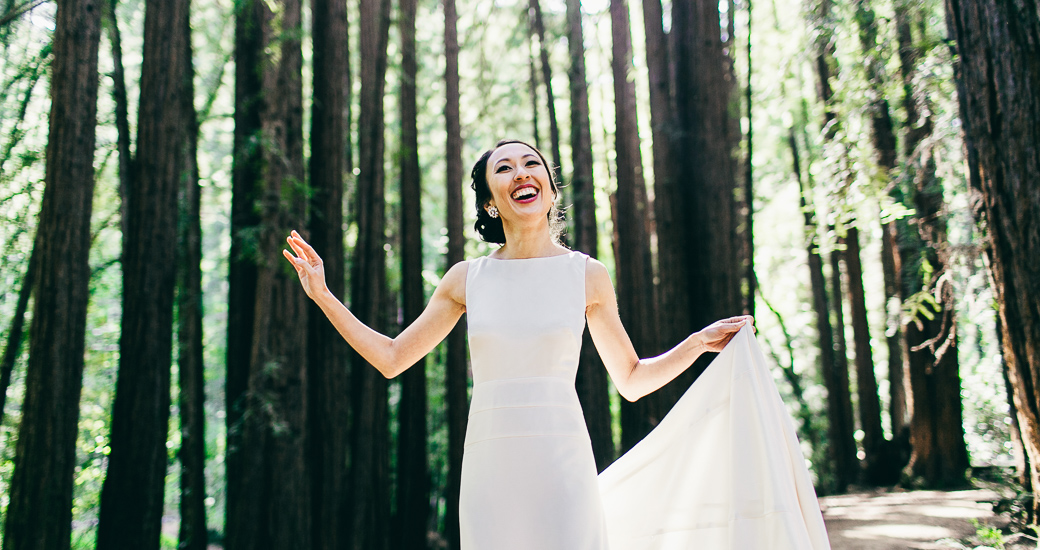 seattle wedding photographer-00001.jpg