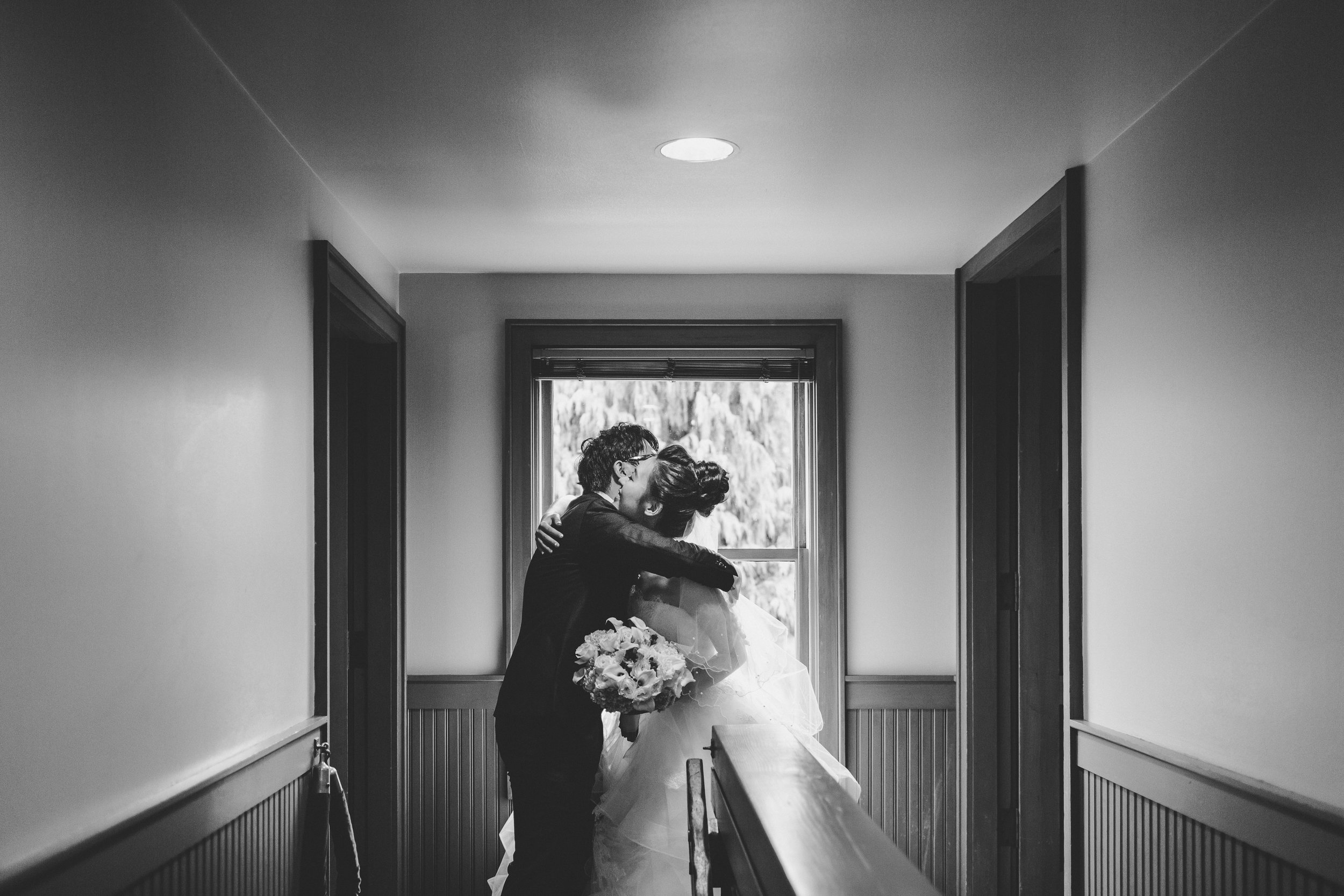 robinswoodhousewedding-portraits-0005.jpg