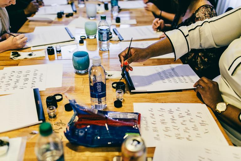 anchoredpaperco-calligraphyworkshop-0024.jpg