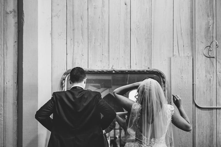 lakeunioncafewedding-0079.jpg