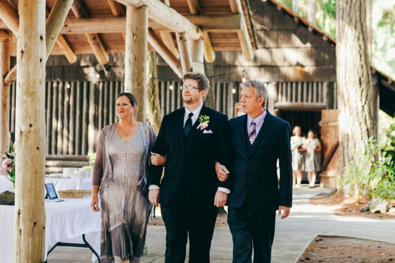 kitsap-state-park-wedding-0002-3
