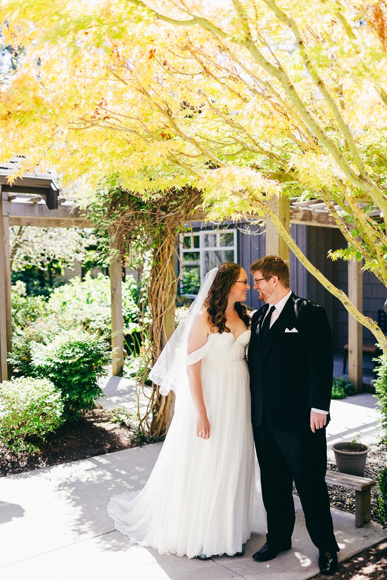 kitsap-state-park-wedding-0002-4