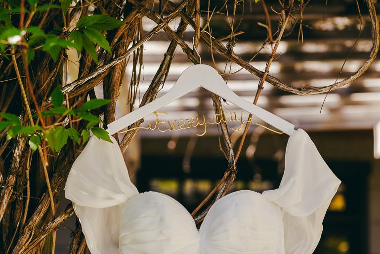 kitsap-state-park-wedding-0002.jpg