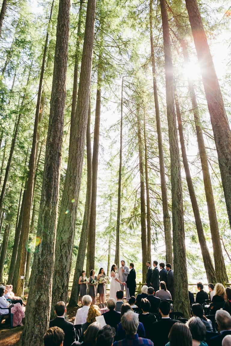 kitsap-state-park-wedding-0005-2