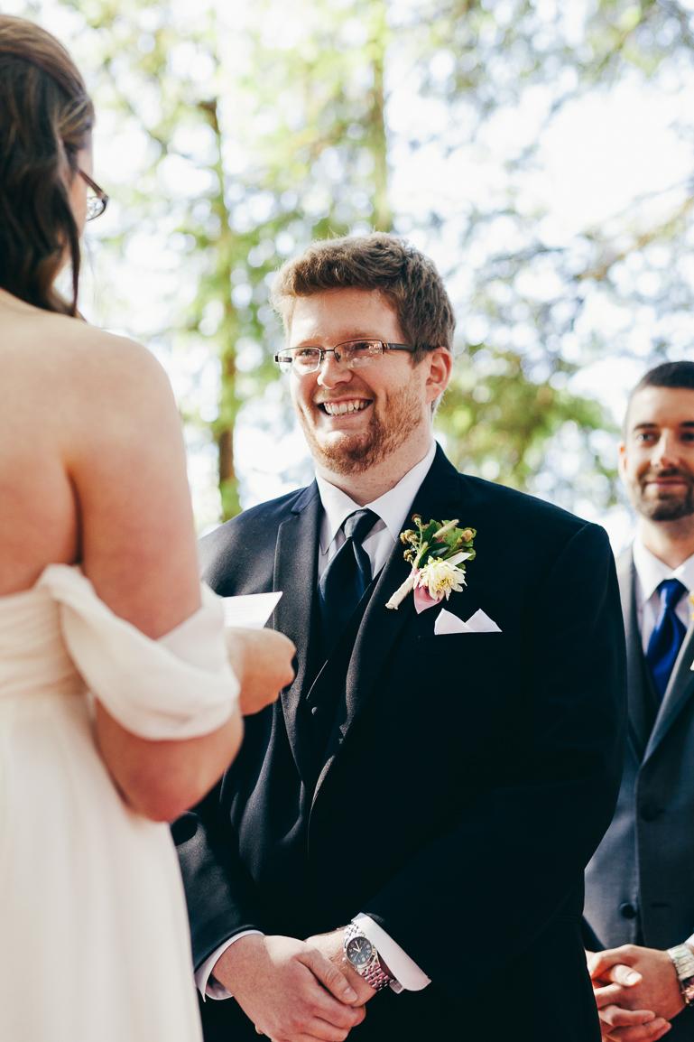 kitsap-state-park-wedding-0006-2