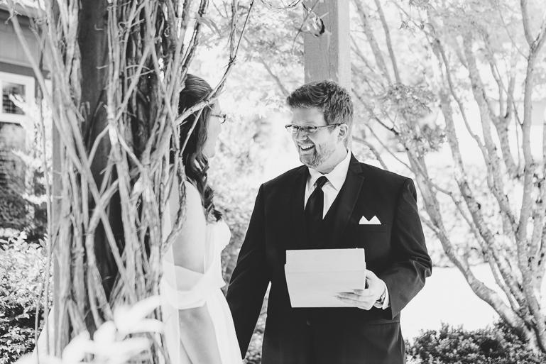 kitsap-state-park-wedding-0016.jpg