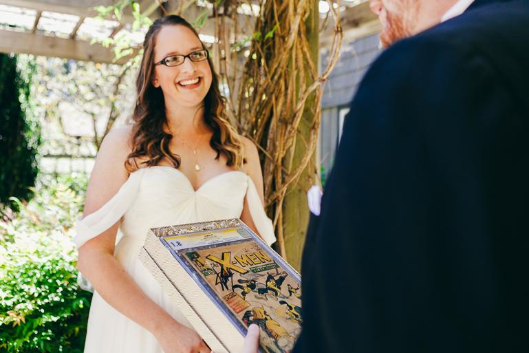 kitsap-state-park-wedding-0017.jpg