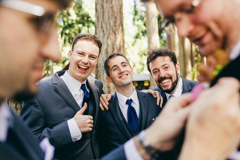 kitsap-state-park-wedding-0025.jpg