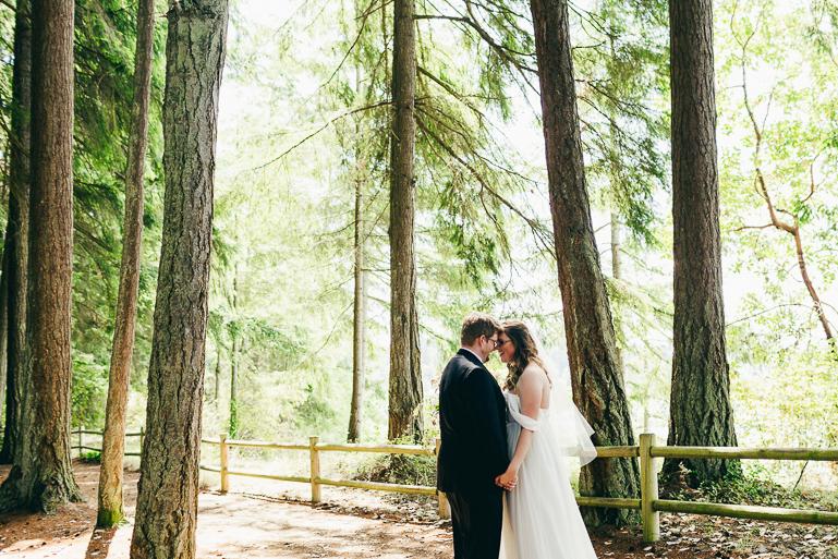 kitsap-state-park-wedding-0028.jpg