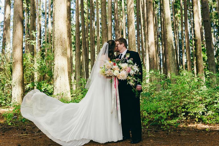 kitsap-state-park-wedding-0033.jpg