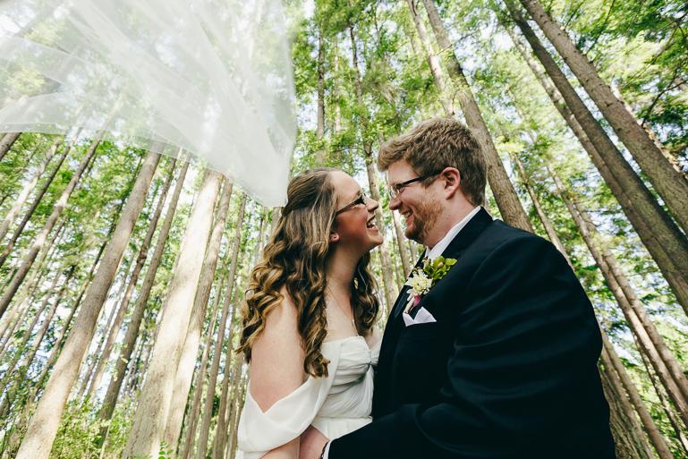 kitsap-state-park-wedding-0034.jpg