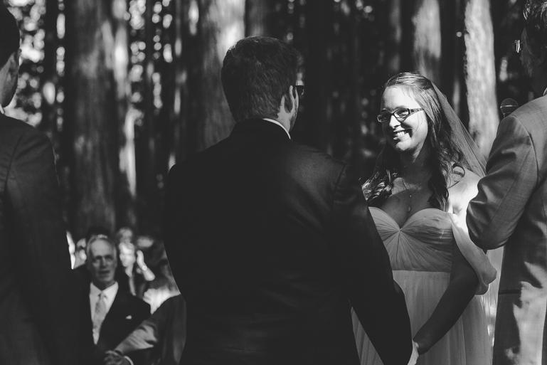 kitsap-state-park-wedding-0051.jpg