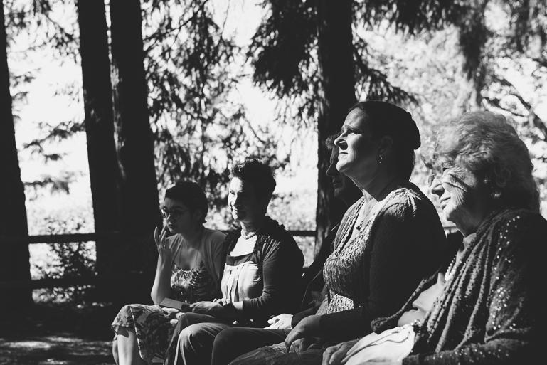 kitsap-state-park-wedding-0055.jpg