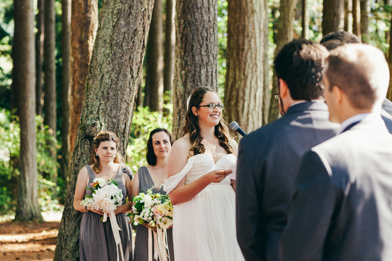 kitsap-state-park-wedding-0058.jpg