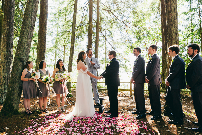 kitsap-state-park-wedding-0062.jpg