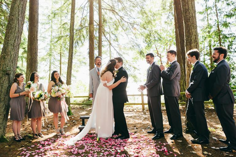 kitsap-state-park-wedding-0063.jpg