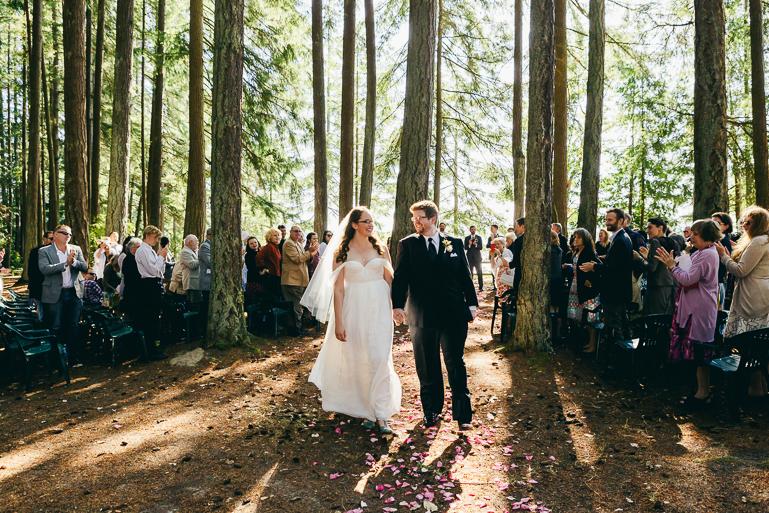 kitsap-state-park-wedding-0066.jpg
