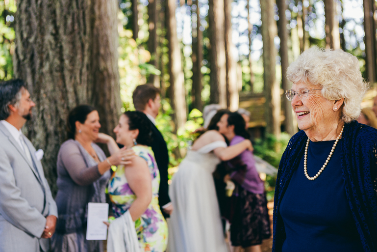 kitsap-state-park-wedding-0069.jpg
