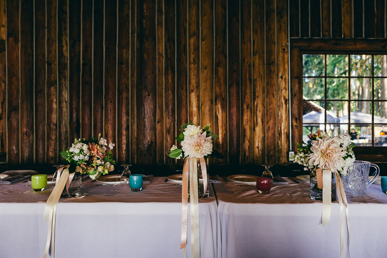 kitsap-state-park-wedding-0075.jpg