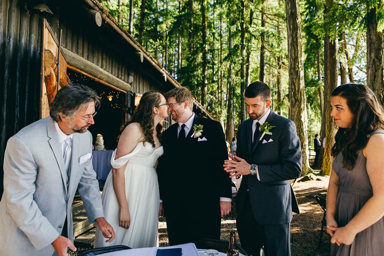 kitsap-state-park-wedding-0090.jpg
