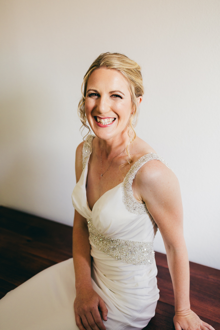 seattle-intimate-wedding-photos-cafe-flora-wedding-0002-2