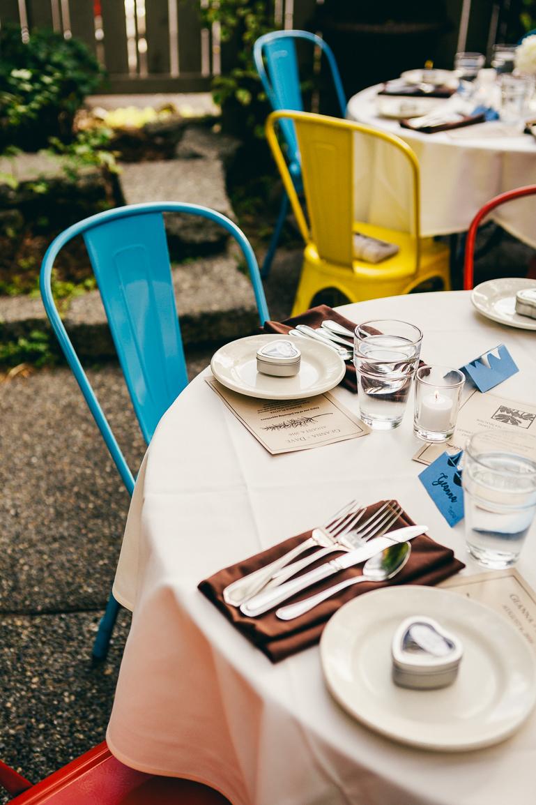 seattle-intimate-wedding-photos-cafe-flora-wedding-0006-2