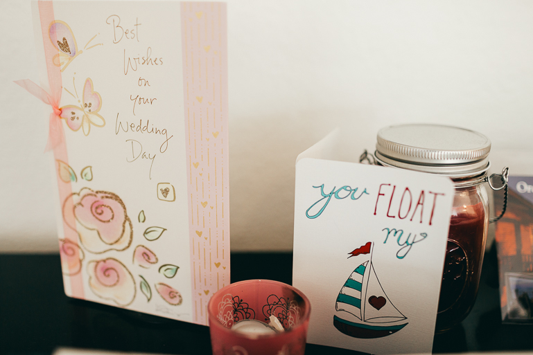 seattle-intimate-wedding-photos-cafe-flora-wedding-0007.jpg
