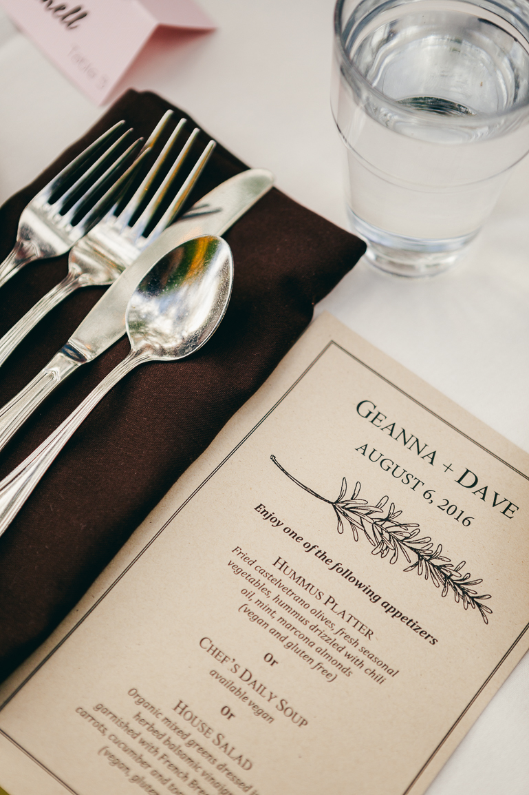 seattle-intimate-wedding-photos-cafe-flora-wedding-0009-2