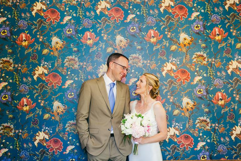 seattle-intimate-wedding-photos-cafe-flora-wedding-0034.jpg