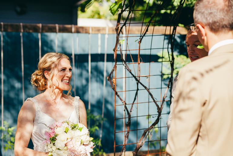 seattle-intimate-wedding-photos-cafe-flora-wedding-0065.jpg