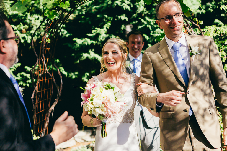 seattle-intimate-wedding-photos-cafe-flora-wedding-0074.jpg