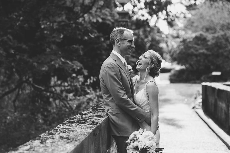 seattle-intimate-wedding-photos-cafe-flora-wedding-0086.jpg