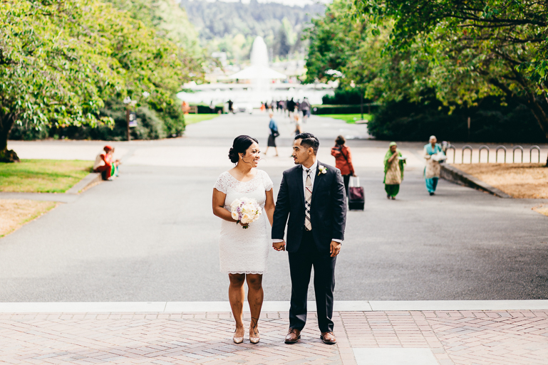 seattle-courthouse-wedding-photos-by-love-song-photo-krista-welch-0003.jpg