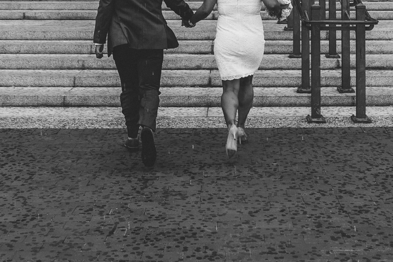 seattle-courthouse-wedding-photos-by-love-song-photo-krista-welch-0022.jpg