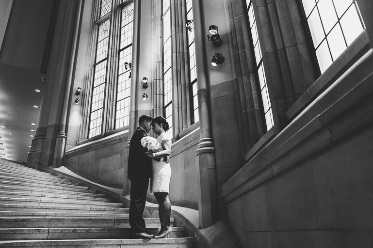 seattle-courthouse-wedding-photos-by-love-song-photo-krista-welch-0025.jpg